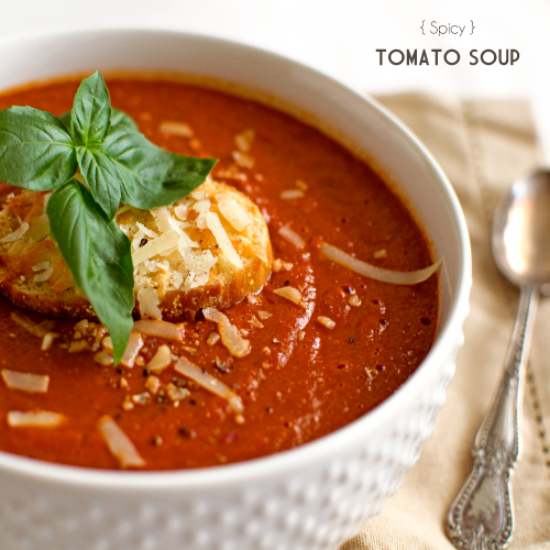 tomato soup with chipotle roasted corn soup with tomato roasted tomato ...